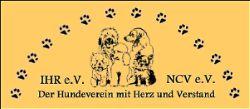 Banner ihr-ncv